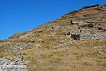 Minoa Katapola Amorgos - Island of Amorgos - Cyclades Photo 440 - Photo JustGreece.com
