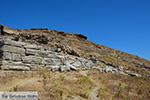Minoa Katapola Amorgos - Island of Amorgos - Cyclades Photo 442 - Photo JustGreece.com