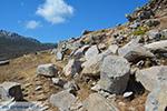 Minoa Katapola Amorgos - Island of Amorgos - Cyclades Photo 445 - Photo JustGreece.com