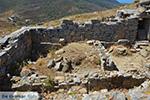 Minoa Katapola Amorgos - Island of Amorgos - Cyclades Photo 446 - Photo JustGreece.com