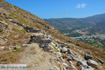 JustGreece.com Minoa Katapola Amorgos - Island of Amorgos - Cyclades Photo 448 - Foto van JustGreece.com