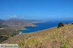 JustGreece.com Minoa Katapola Amorgos - Island of Amorgos - Cyclades Photo 450 - Foto van JustGreece.com