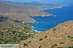 Minoa Katapola Amorgos - Island of Amorgos - Cyclades Photo 452 - Photo JustGreece.com