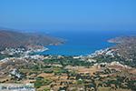Island of Amorgos - Cyclades Greece Photo 454 - Photo JustGreece.com