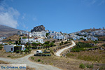 Amorgos town (Chora) - Island of Amorgos - Cyclades Photo 455 - Photo JustGreece.com