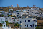 JustGreece.com Amorgos town (Chora) - Island of Amorgos - Cyclades Photo 460 - Foto van JustGreece.com