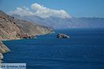 JustGreece.com Agia Anna Amorgos - Island of Amorgos - Cyclades Photo 466 - Foto van JustGreece.com