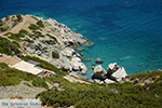 JustGreece.com Agia Anna Amorgos - Island of Amorgos - Cyclades Photo 467 - Foto van JustGreece.com