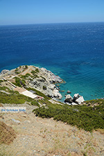 JustGreece.com Agia Anna Amorgos - Island of Amorgos - Cyclades Photo 469 - Foto van JustGreece.com