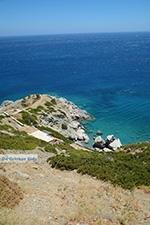 Agia Anna Amorgos - Island of Amorgos - Cyclades Photo 469 - Photo JustGreece.com