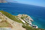 Agia Anna Amorgos - Island of Amorgos - Cyclades Photo 470 - Photo JustGreece.com