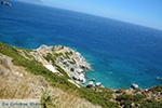 JustGreece.com Agia Anna Amorgos - Island of Amorgos - Cyclades Photo 471 - Foto van JustGreece.com