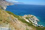 JustGreece.com Agia Anna Amorgos - Island of Amorgos - Cyclades Photo 472 - Foto van JustGreece.com