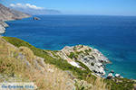 JustGreece.com Agia Anna Amorgos - Island of Amorgos - Cyclades Photo 473 - Foto van JustGreece.com