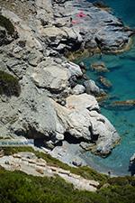 JustGreece.com Agia Anna Amorgos - Island of Amorgos - Cyclades Photo 474 - Foto van JustGreece.com