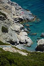 Agia Anna Amorgos - Island of Amorgos - Cyclades Photo 475 - Photo JustGreece.com