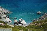 JustGreece.com Agia Anna Amorgos - Island of Amorgos - Cyclades Photo 476 - Foto van JustGreece.com