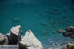 Agia Anna Amorgos - Island of Amorgos - Cyclades Photo 478 - Photo JustGreece.com