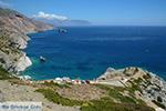 JustGreece.com Agia Anna Amorgos - Island of Amorgos - Cyclades Photo 479 - Foto van JustGreece.com