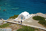 Agia Anna Amorgos - Island of Amorgos - Cyclades Photo 482 - Photo JustGreece.com