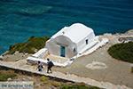 JustGreece.com Agia Anna Amorgos - Island of Amorgos - Cyclades Photo 483 - Foto van JustGreece.com
