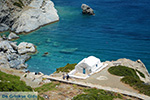 JustGreece.com Agia Anna Amorgos - Island of Amorgos - Cyclades Photo 484 - Foto van JustGreece.com