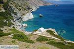 JustGreece.com Agia Anna Amorgos - Island of Amorgos - Cyclades Photo 485 - Foto van JustGreece.com