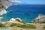 Agia Anna Amorgos - Island of Amorgos - Cyclades Photo 486 - Photo JustGreece.com