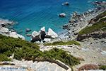 JustGreece.com Agia Anna Amorgos - Island of Amorgos - Cyclades Photo 488 - Foto van JustGreece.com