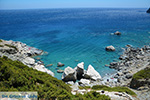 Agia Anna Amorgos - Island of Amorgos - Cyclades Photo 490 - Photo JustGreece.com