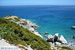 JustGreece.com Agia Anna Amorgos - Island of Amorgos - Cyclades Photo 491 - Foto van JustGreece.com