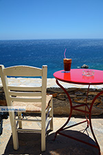 JustGreece.com Agia Anna Amorgos - Island of Amorgos - Cyclades Photo 492 - Foto van JustGreece.com