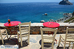 Agia Anna Amorgos - Island of Amorgos - Cyclades Photo 493 - Photo JustGreece.com