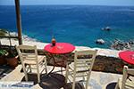 JustGreece.com Agia Anna Amorgos - Island of Amorgos - Cyclades Photo 494 - Foto van JustGreece.com
