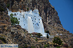 JustGreece.com Hozoviotissa Amorgos - Island of Amorgos - Cyclades Photo 503 - Foto van JustGreece.com