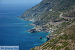 JustGreece.com Hozoviotissa Amorgos - Island of Amorgos - Cyclades Photo 505 - Foto van JustGreece.com