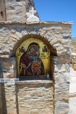 Hozoviotissa Amorgos - Island of Amorgos - Cyclades Photo 506 - Photo JustGreece.com
