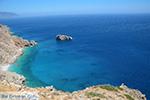 Hozoviotissa Amorgos - Island of Amorgos - Cyclades Photo 507 - Photo JustGreece.com