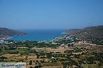 Katapola Amorgos - Island of Amorgos - Cyclades Photo 510 - Photo JustGreece.com
