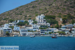 JustGreece.com Katapola Amorgos - Island of Amorgos - Cyclades Photo 512 - Foto van JustGreece.com