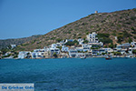 JustGreece.com Katapola Amorgos - Island of Amorgos - Cyclades Photo 513 - Foto van JustGreece.com