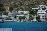Katapola Amorgos - Island of Amorgos - Cyclades Photo 514 - Photo JustGreece.com