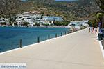 Katapola Amorgos - Island of Amorgos - Cyclades Photo 516 - Photo JustGreece.com