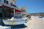 JustGreece.com Katapola Amorgos - Island of Amorgos - Cyclades Photo 521 - Foto van JustGreece.com