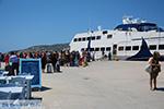 Katapola Amorgos - Island of Amorgos - Cyclades Photo 526 - Photo JustGreece.com