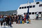 Katapola Amorgos - Island of Amorgos - Cyclades Photo 528 - Photo JustGreece.com