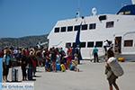Katapola Amorgos - Island of Amorgos - Cyclades Photo 529 - Photo JustGreece.com