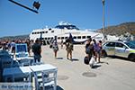 Katapola Amorgos - Island of Amorgos - Cyclades Photo 530 - Photo JustGreece.com