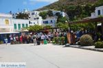 JustGreece.com Katapola Amorgos - Island of Amorgos - Cyclades Photo 532 - Foto van JustGreece.com