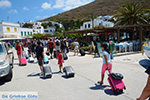 Katapola Amorgos - Island of Amorgos - Cyclades Photo 533 - Photo JustGreece.com